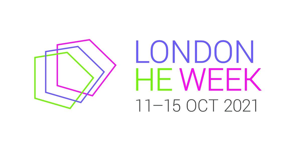 London Higher Education Week